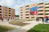 Gobierno Revolucionario entregó más viviendas dignas en Miranda