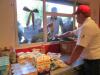 Garantizando la soberanía alimentaria del Pueblo Obrero