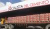 Industria Cementera Nacional presenta récord histórico