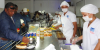 Mejoras en el servicio de comedor en Planta Lara