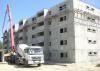 Venezolana de Cementos continúa construyendo para el pueblo venezolano