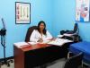 Venezolana de Cementos en Planta Pertigalete remodela área de Servicios Médicos