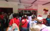 Inaugurado Abasto Venezuela en Planta Lara