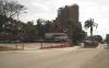 48 Aniversario de Planta Guayana