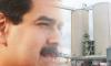 Aprobados más de 500 millones para Venezolana de Cementos