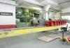 Aprobada con éxito Auditoría Norma ISO 9001-2008