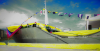 Buque Cacique Toronoima se reincorpora a la flota de Vencemos