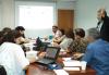 Capacitan sobre ISLR para personas jurídicas en Planta Valencia de Venezolana de Cementos