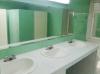Centro Social Club Mara de Venezolana de Cementos estrena salas de baño