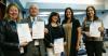 Venezolana de Cementos recibe certificación de calidad de Fondonorma