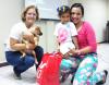 Realizada Charla sobre Cuidado y Protección Animal en Planta Guayana