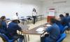 Banco de Venezuela realizó charla financiera en Planta Pertigalete de Venezolana de Cementos