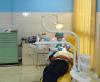 Consultorio odontológico de Venezolana de Cementos en Planta Pertigalete adquiere nuevo equipo