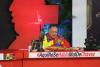"""CSC estuvo presente en el programa """"Con El Mazo Dando"""" celebrando el 6to aniversario de la GMVV"""