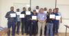 Curso sobre Motores Diesel fue impartido a trabajadores de Venezolana de Cementos en Planta Pertigalete