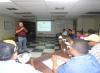 Trabajadores de Planta Mara recibieron Curso de Certificación