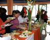 Venezolana de Cementos rinde homenaje a sus madres trabajadoras
