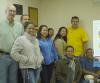 Venezolana de Cementos dicta charla sobre AH1N1 en elTaller Metalmecánico Los Mesones