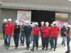 Directiva y trabajadores siguen fortaleciendo lazos para reimpulso de Venezolana de Cementos