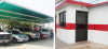 En el Frente Transporte Maracaibo continúan las mejoras