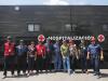 Planta Lara en ejercicio Escudo Bolivariano 1-2015