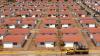 Gobierno Revolucionario sigue entregando viviendas dignas