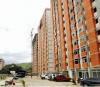 Gobierno Bolivariano entregó 151 viviendas en Ciudad Tiuna