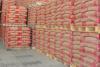 Gobierno nacional sigue impulsando industria cementera