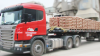 Gobierno Revolucionario garantiza producción de cemento
