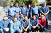 Guayana obtiene récord mensual de despacho en sacos