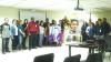 Planta Guayana rindió homenaje al inmortal Hugo Chávez Frías