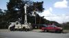 Planta Guayana cuenta con nuevos transformadores TC y TP