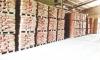 Planta Guayana sigue logrando metas de producción en 2014