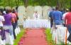 Homenaje a Solanger Ortiz, defensora de la dignificación del pueblo organizado y de los trabajadores