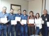 Impartido en Planta Guayana curso sobre procesos de Órdenes de Trabajo en JD Edward
