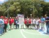 Venezolana de Cementos en Planta Lara impulsan el Primer Festival Deportivo Recreativo en Homenaje a la camarada Solanger Ortiz