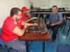 Planta Pertigalete contó con jornada de declaración del ISLR