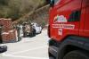 Círculo Militar de Caracas y MPPVH reciben cemento sin intermediarios