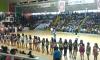 Planta Guayana participará en XXIX Campeonato Municipal de Fútbol de Salón