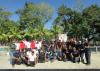 Realizado Rally Interbrigada en Planta Lara 2015