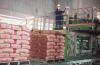 Más de 49 millones aprobó el presidente Maduro para impulsar producción cementera