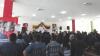 Planta Lara conmemoró dos años de la siembra del Comandante Chávez