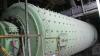 Alcanzada mejor producción de cemento diaria consolidada en los últimos 10 meses