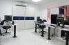 Venezolana de Cementos mejora oficinas en el área de Taller Eléctrico en Planta Lara