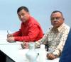 Designado nuevo presidente para Venezolana de Cementos