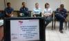 OAC en Campaña de Concienciación del pueblo obrero y acompañamiento de las comunidades organizadas