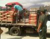 En el estado Aragua se llevó a cabo venta directa al Poder Popular