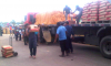 También en Maturín las jornadas de venta directa llevan cemento al pueblo