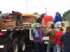 Operativos de venta directa van con todo en Ciudad Guayana