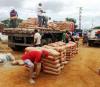 En Ciudad Guayana la contraloría social hace posible la distribución directa